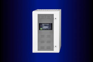 Dezentrales Notlichtversorgungsgerät LLS 24-24