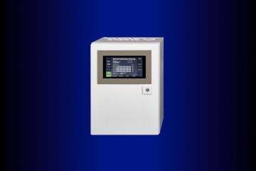 Dezentrales Notlichtversorgungsgerät LLS 24-7