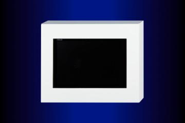 Zentrales Überwachungssystem TÜ