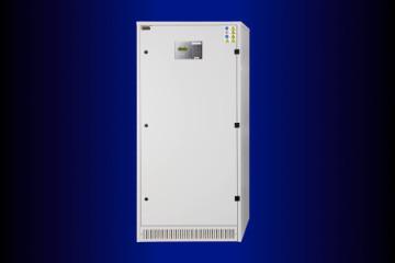 Zentralbatterieanlage CPS
