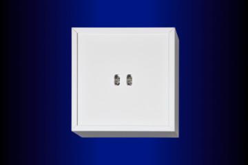 Sicherheitsleuchten DA83-a (asymmetrisch)