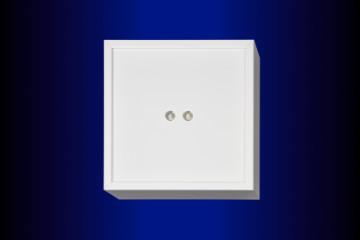 Sicherheitsleuchten DA83-s (symmetrisch)
