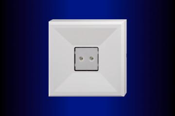 Sicherheitsleuchten DA82-s (symmetrisch)