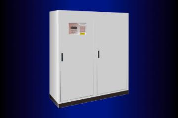 BSV-Anlagen 230 V