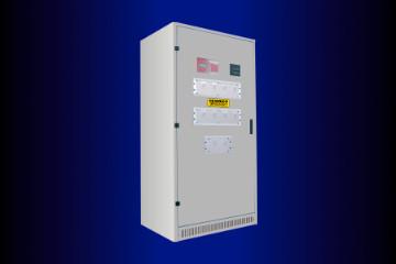 BSV-OP-Stromversorgung 24 V